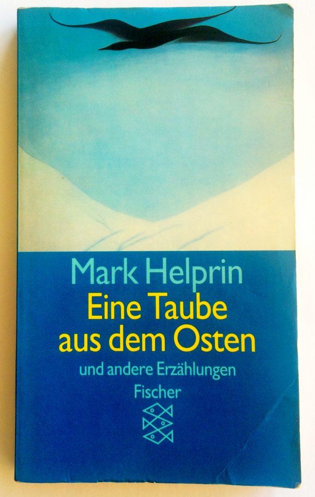 Buchcover-Eine-Taube-aus-dem-Osten