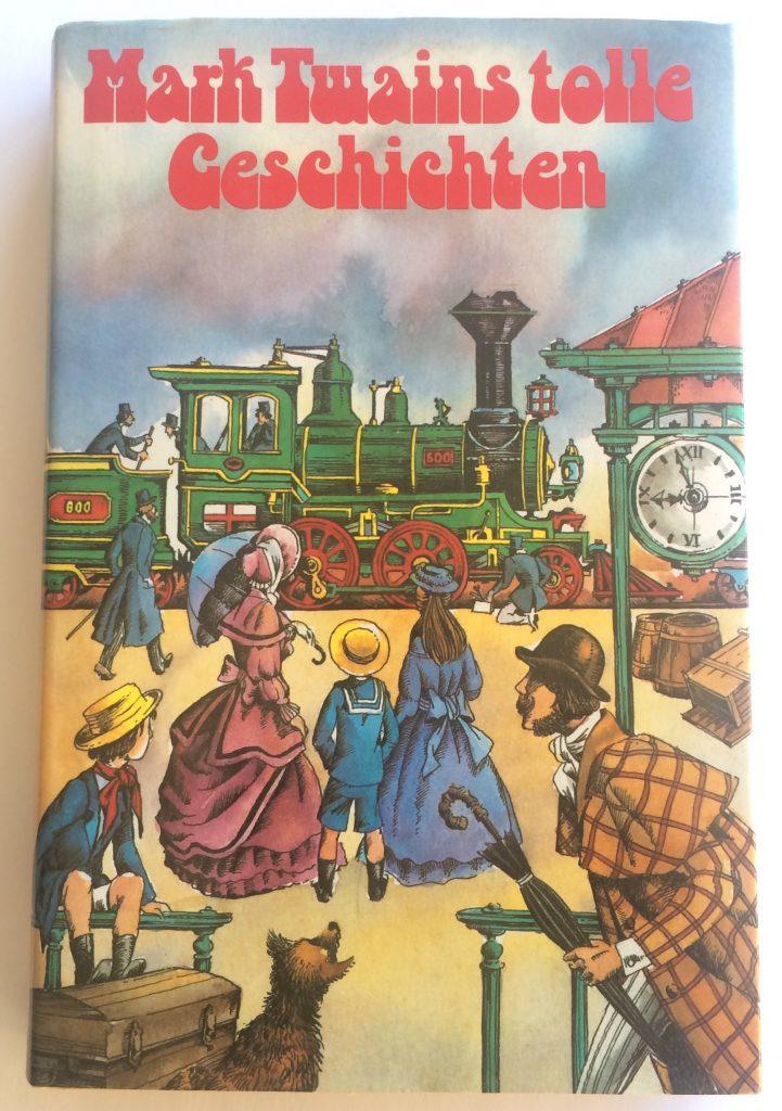 Buchcover-Mark-Twains-tolle-Geschichten